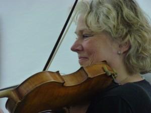 Anne-Berit Halvorsen